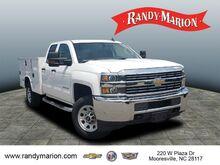 2015_Chevrolet_Silverado 2500HD_Work Truck_  NC