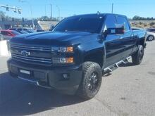 2015_Chevrolet_Silverado 3500_High Country_ Idaho Falls ID