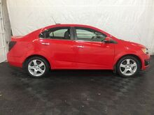 2015_Chevrolet_Sonic_LTZ Auto Sedan_ Middletown OH
