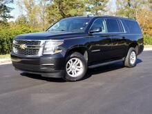 2015_Chevrolet_Suburban_2WD 4dr LT_ Cary NC