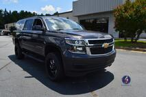 2015 Chevrolet Suburban LS 2WD Wheelchair Accessible Truck Conyers GA