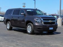 Chevrolet Suburban LS Green Bay WI