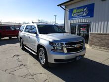 2015_Chevrolet_Suburban_LT 1500 4WD_ Fort Dodge IA