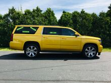 2015_Chevrolet_Suburban_LT 1500 4WD_ Richmond IN