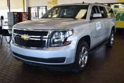 2015_Chevrolet_Suburban_LT 2WD_ Houston TX