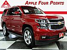 2015 Chevrolet Tahoe LT Austin TX