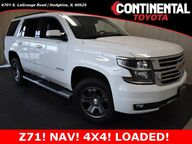 2015 Chevrolet Tahoe LT Chicago IL