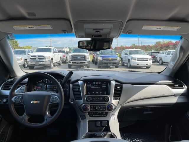 2015 Chevrolet Tahoe LT Kernersville NC