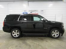2015_Chevrolet_Tahoe_LT_ Watertown SD