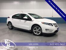 2015_Chevrolet_Volt_Base_ Newhall IA