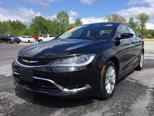 2015_Chrysler_200_C_ Campbellsville KY