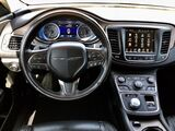 2015 Chrysler 200 C Salinas CA