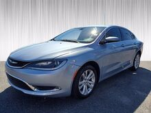 2015_Chrysler_200_Limited_ Columbus GA