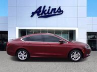 2015 Chrysler 200 Limited Winder GA