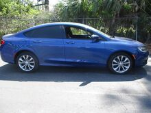 2015_Chrysler_200_S_ Gainesville FL