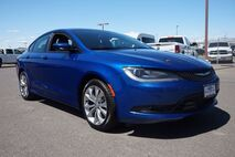 2015 Chrysler 200 S Grand Junction CO