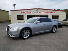 2015_Chrysler_300_300C_ Heber Springs AR