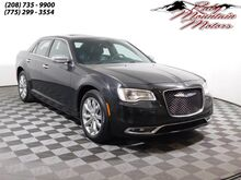 2015_Chrysler_300_300C Platinum_ Elko NV
