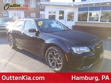 2015_Chrysler_300_300S AWD_ Hamburg PA
