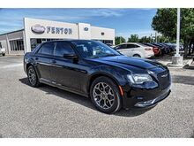 2015_Chrysler_300_300S_ Amarillo TX