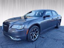 2015_Chrysler_300_300S_ Columbus GA