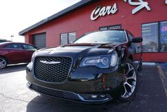 2015_Chrysler_300_300S_ Indianapolis IN
