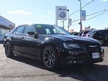 2015_Chrysler_300_300S_ West Islip NY