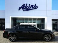 2015 Chrysler 300 300S Winder GA