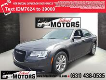 2015_Chrysler_300_4dr Sdn Limited AWD_ Medford NY