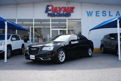 2015_Chrysler_300_Limited_ McAllen TX