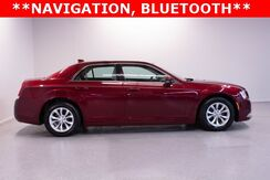 2015_Chrysler_300_Limited_ Murfreesboro TN