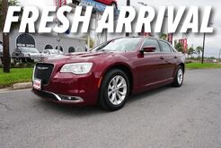 2015_Chrysler_300_Limited_ Weslaco TX