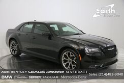 2015_Chrysler_300_S_ Carrollton TX