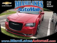 2015 Chrysler 300 S Miami Lakes FL