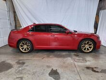 2015_Chrysler_300_S V6 RWD_ Middletown OH