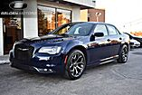 2015 Chrysler 300 S V8 Conshohocken PA