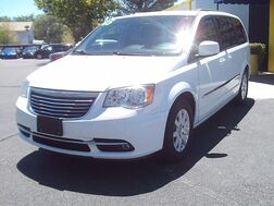 2015_Chrysler_Town & Country_4d Wagon Touring_ Albuquerque NM