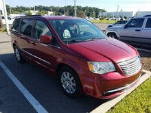 2015_Chrysler_Town & Country_Touring_  FL