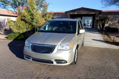 2015_Chrysler_Town & Country_Touring_ Apache Junction AZ