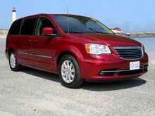 2015_Chrysler_Town & Country_Touring_ South Jersey NJ