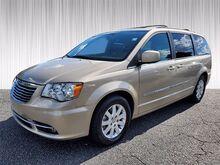 2015_Chrysler_Town & Country_Touring_ Columbus GA