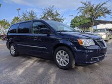 2015_Chrysler_Town & Country_Touring_ Fort Pierce FL
