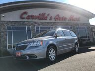 2015 Chrysler Town & Country Touring Grand Junction CO
