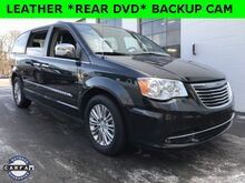 2015_Chrysler_Town & Country_Touring-L_ Framingham MA