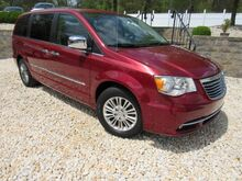 2015_Chrysler_Town & Country_Touring-L_ Pen Argyl PA
