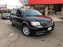 2015_Chrysler_Town & Country_Touring_ South Amboy NJ