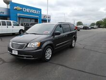 2015_Chrysler_Town & Country_Touring_ Viroqua WI