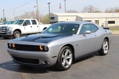 2015_Dodge_Challenger_R/T_ Fort Wayne Auburn and Kendallville IN