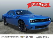 2015_Dodge_Challenger_R/T_ Hickory NC