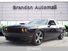 2015_Dodge_Challenger_R/T Plus_ Delray Beach FL